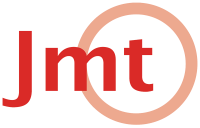 JMT-wwwlimodor