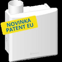 Limodor-Homepage_37-patent